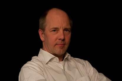 Drs. Jantinus Smallenbroek