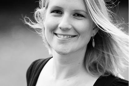 Martine de Groot Msc.